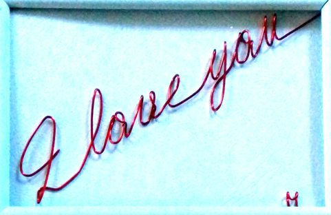 iloveyou20190201_081518-1