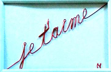 jet_aime20190201_081558-1