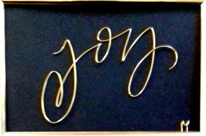 joy20190201_085632-1