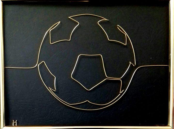 minge fotbal 20190218_153217-1