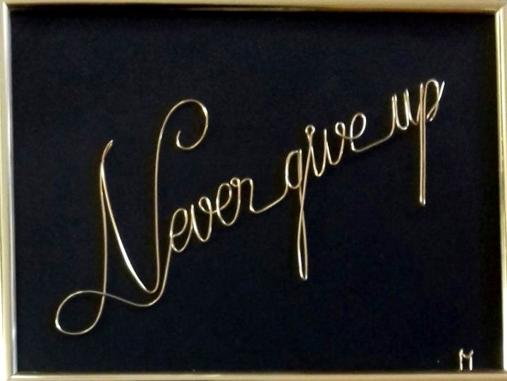 Never give up 20190204_093020-1
