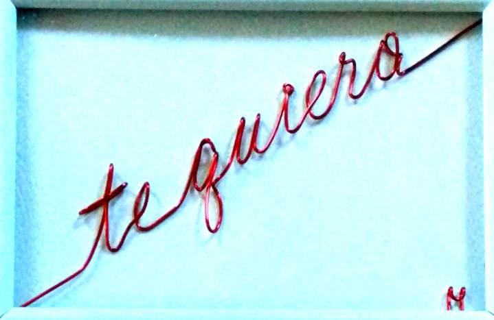 tequiero20190201_081437-1