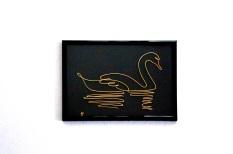 the swan lake IMG_6187