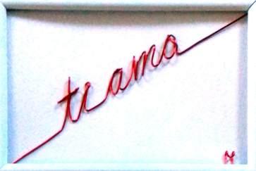 tiamo20190201_081357-1