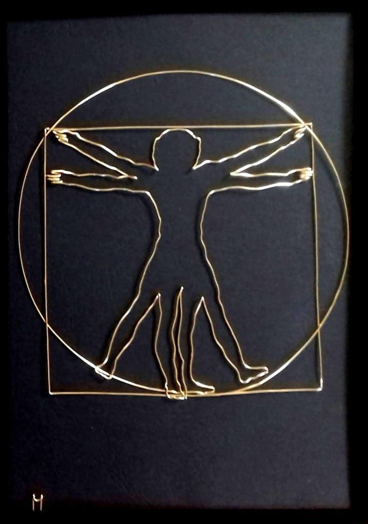 Vitruvian Man 20190205_134820-1