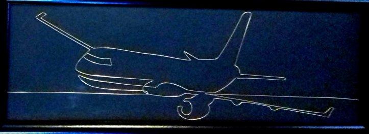 Big Plane 20190328_182004-1