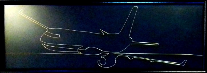 Big Plane 20190328_182239-1