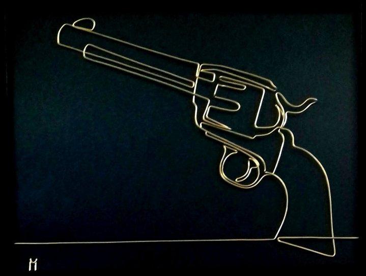 pistol 20190303_164955-1