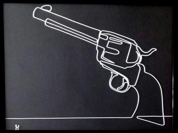 pistol 20200915_105207-1