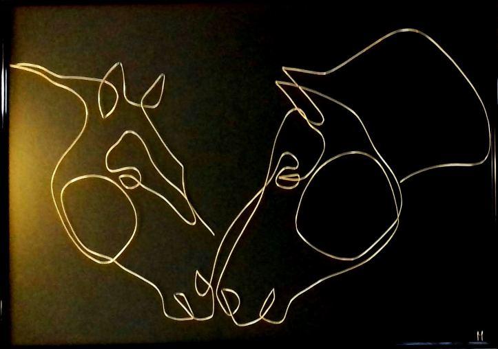 Two Big Horses 20190315_111124-1