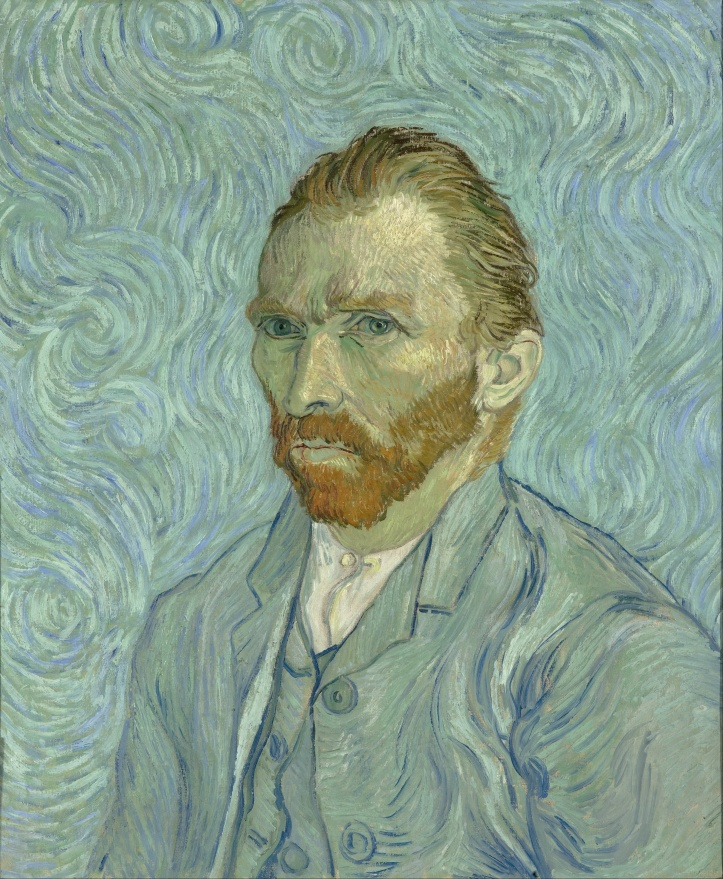 Vincent_van_Gogh_-_Self-Portrait_-_Google_Art_Project