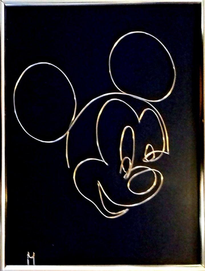Mickey 20190425_075734-1