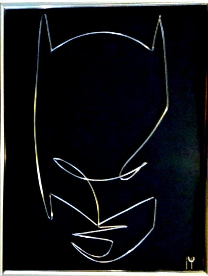 Batman 20190517_184738-1