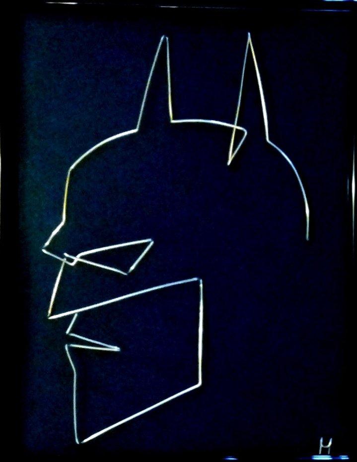 Batman 20190517_184825-1