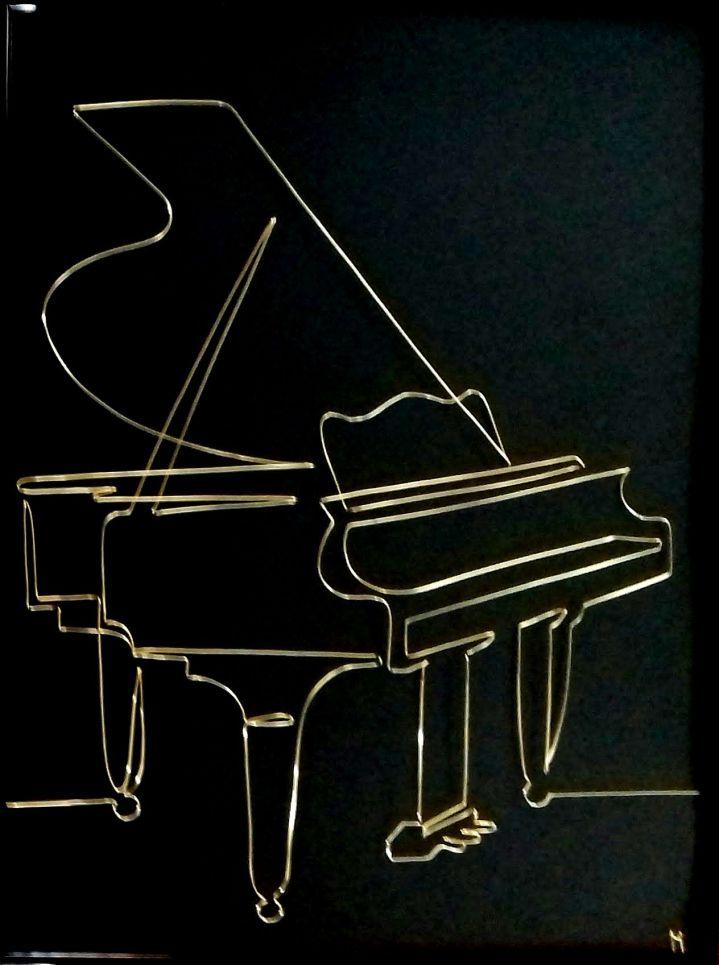 Big Piano 20190515_095813-1