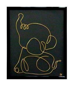 elefantel IMG_6157 x1