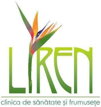 Liren IMG-20190521-WA0000