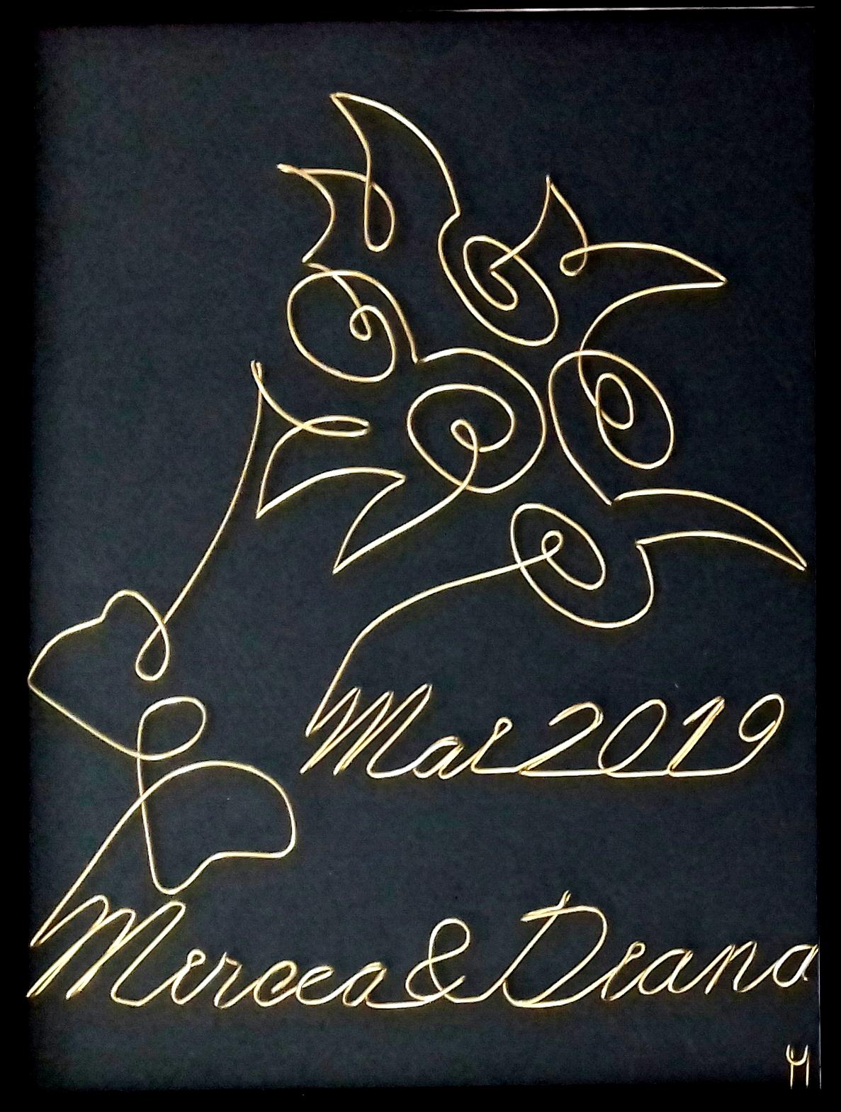 Mircea & Diana 20190515_105345-1.jpg