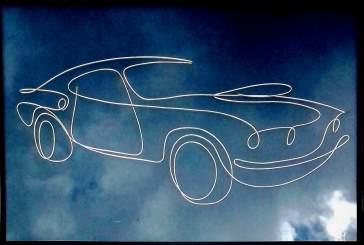 Mustang 20190504_180710-1