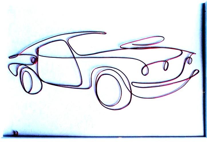 Mustang 20190701_102450-1
