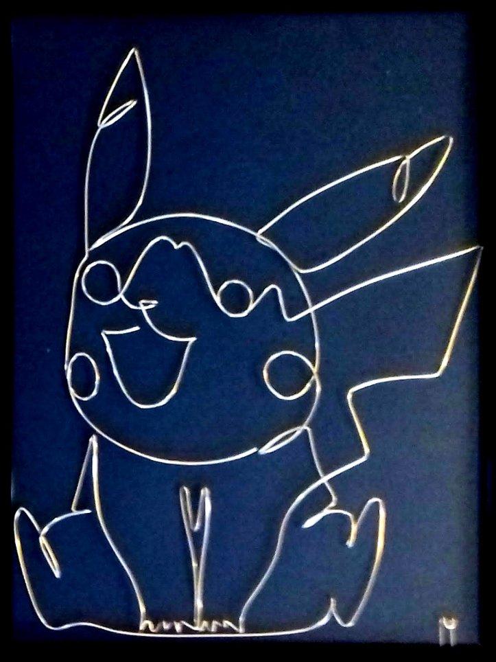 Pikachu 20190511_190714-1