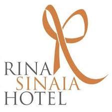Rina 20190516_171123