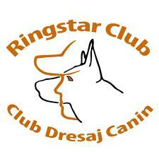 Ringstar Club 20190527_190014-1 Ringstar Club 20190527_190014-1 IMG-20190423-WA0000