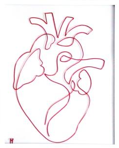 ti-am dat inima IMG_6359 x