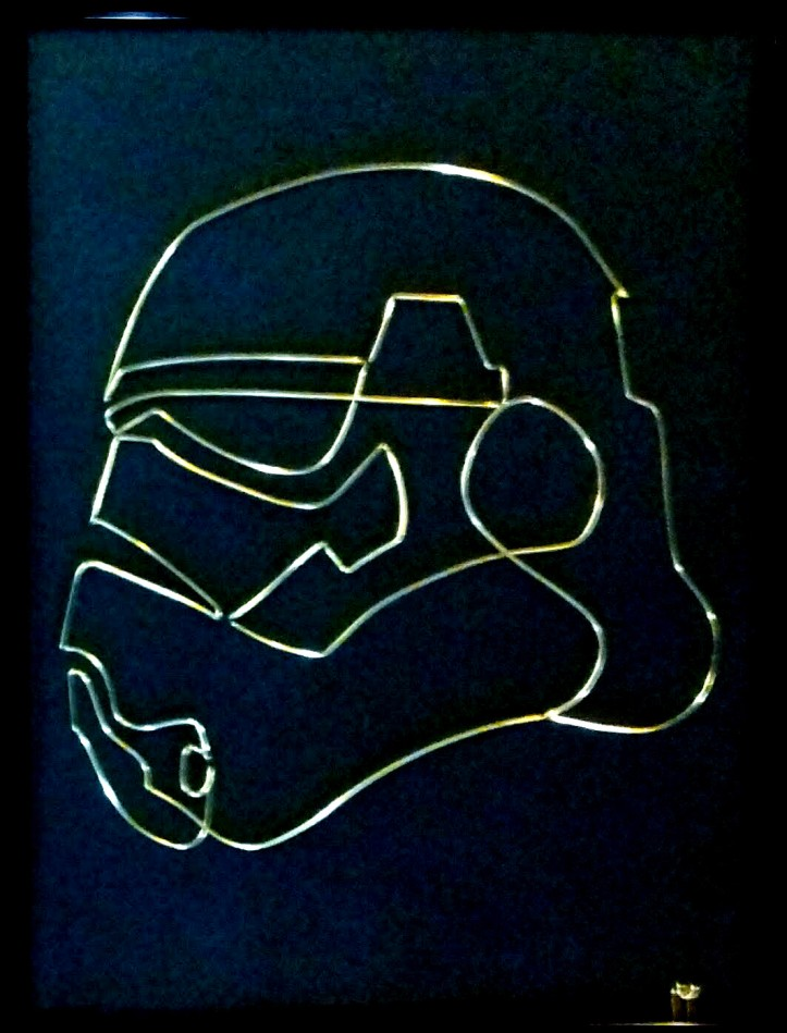 Trooper #quibe 20191125_083954-1