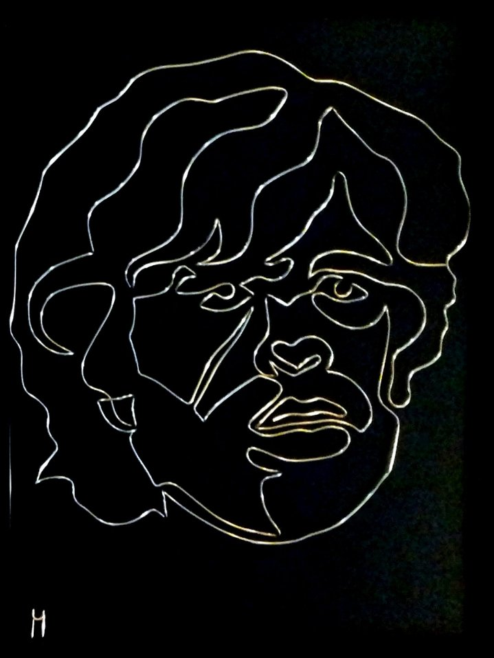 Tyrion 20190507_194759-1