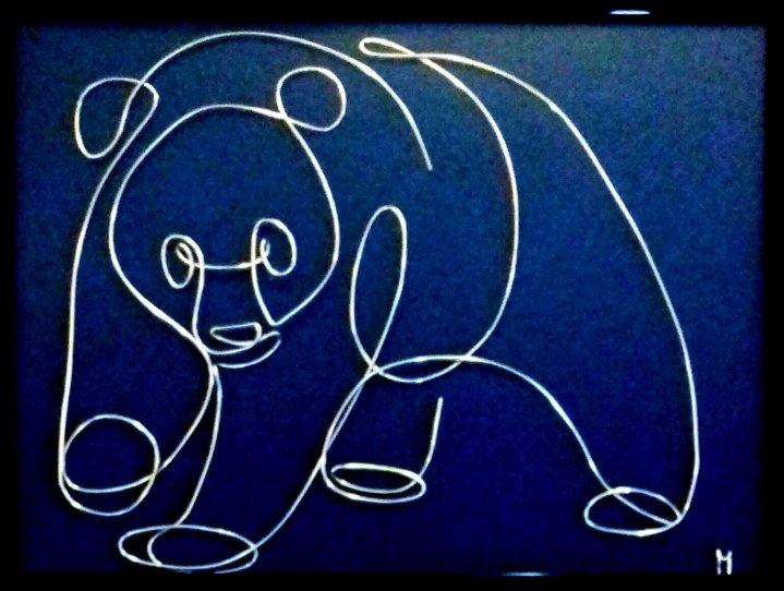 ursul panda 20190511_082317-1