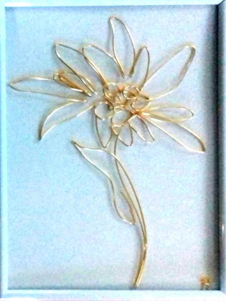floare de colt 20190530_085052-1