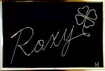 Roxy trifoi 20190613_080656-1