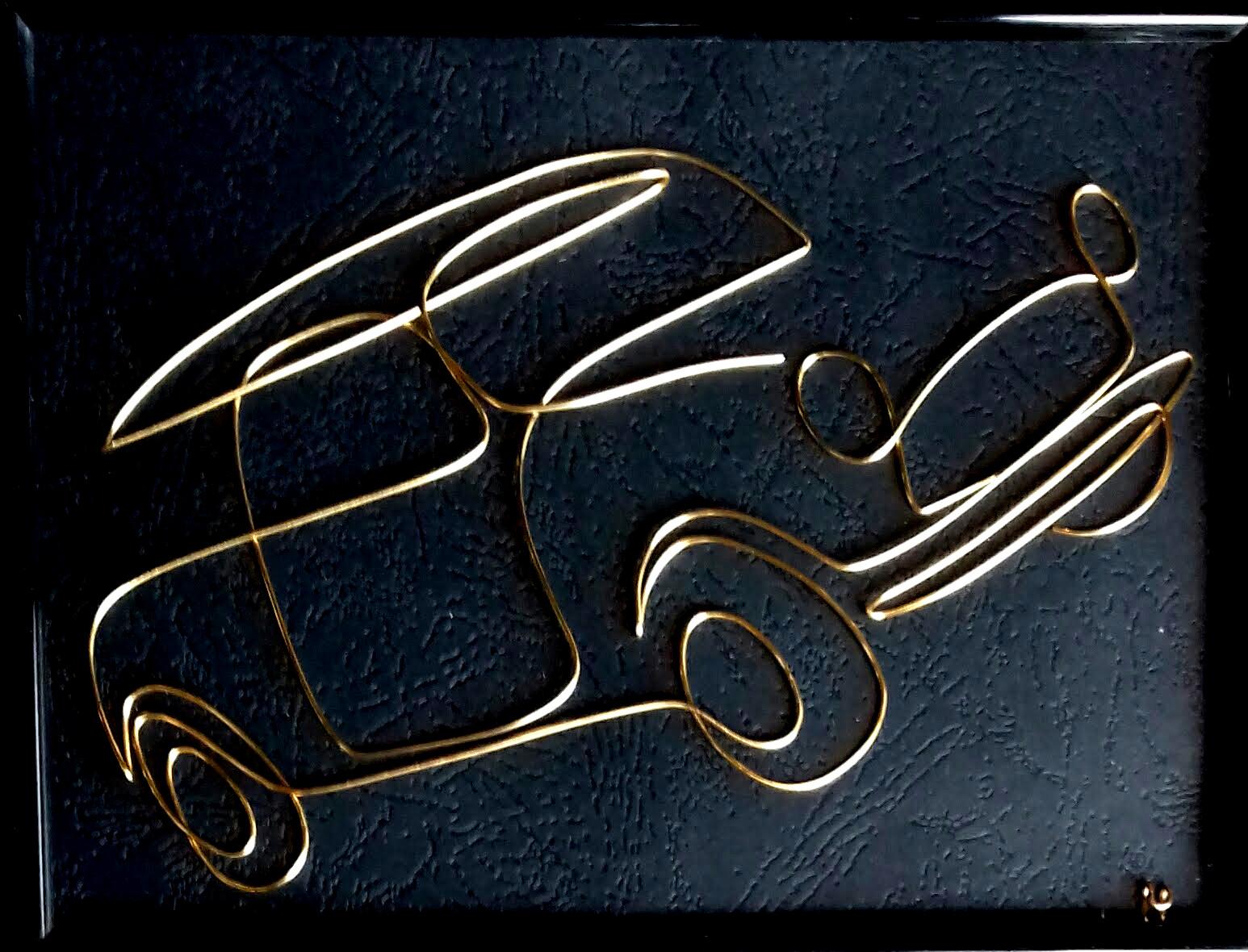 Trabant 20200926_093454-1