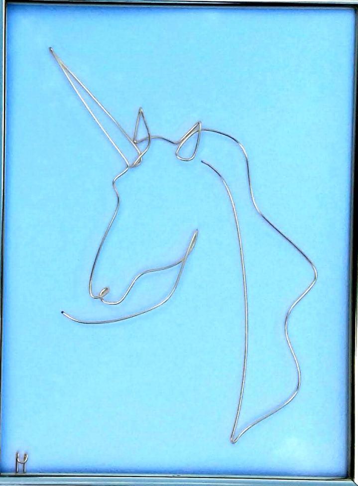 un unicorn 20190622_101527-1