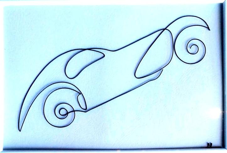 1936 Bugatti Type 57SC #nymammoth 20190701_102100-1
