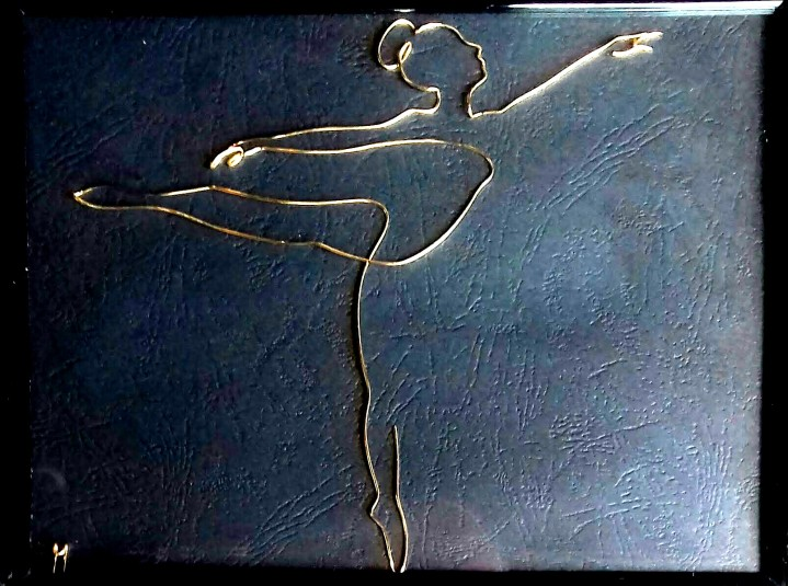 balerina 20190721_130316-1