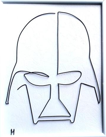 Darth Vader #quibe 20191123_101751-1