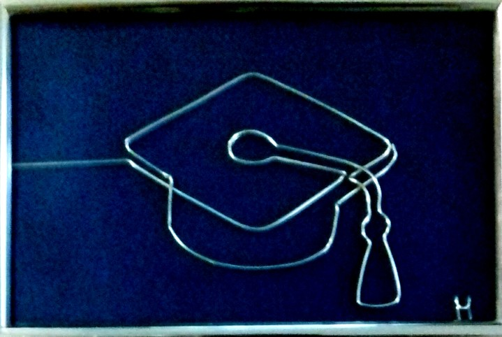graduation 20190717_195831-1