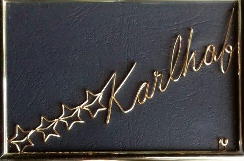 Karlhof 20190712_123440-1