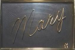 Mary 20190725_072036-1