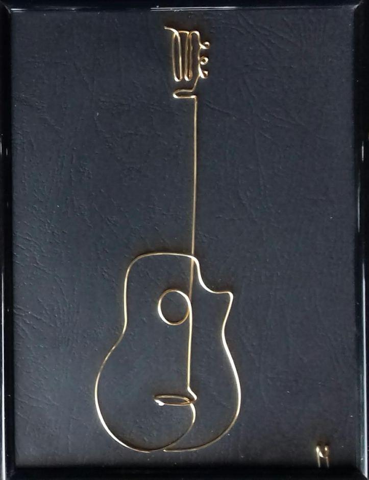 one line guitar 20190711_114202-1