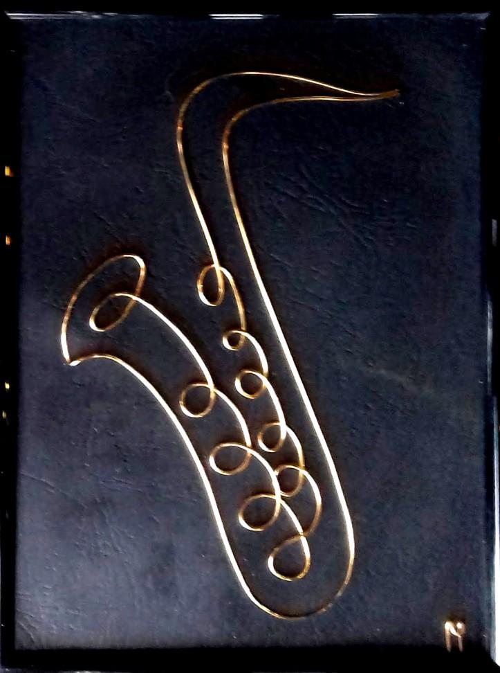 saxofon minimalist 20190722_133056-1
