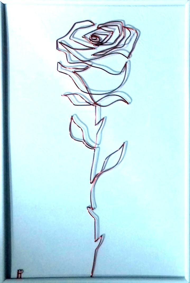 Trandafir(by #moganji) 20190717_204824-1
