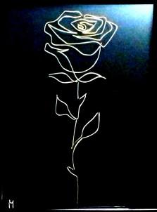 trandafir-by-moganji-20200102_213053-1-1