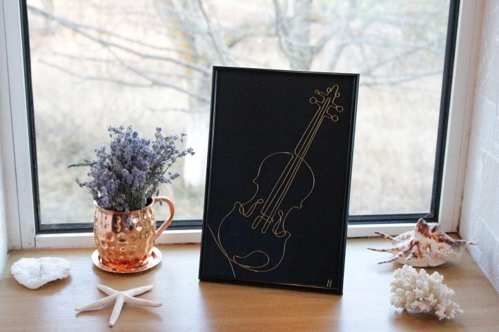 violin IMG_5465.JPG