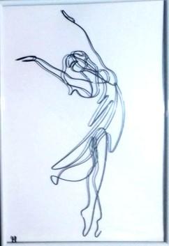 woman dancing 20191011_190218-1