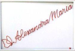 Alexandra Maria 20200410_084842-1