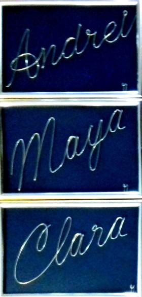 Andrei Maya Clara 20200806_082917-1
