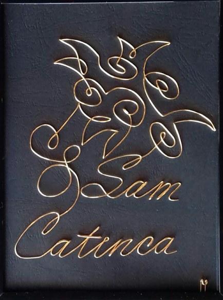 Catinca Sam20191119_120330-1